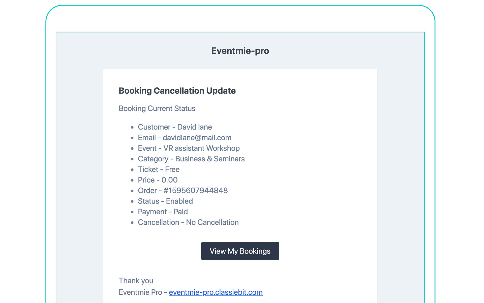 email-notifications-cancellation-organizer