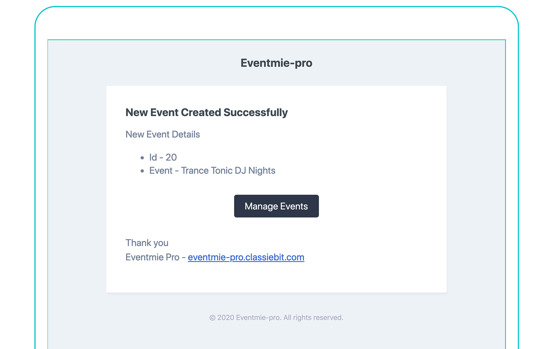 email-notifications-new-event