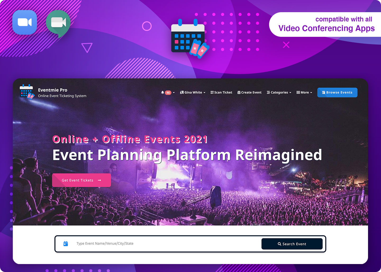 eventmie-pro-docs-banner-zoom-googlemeet