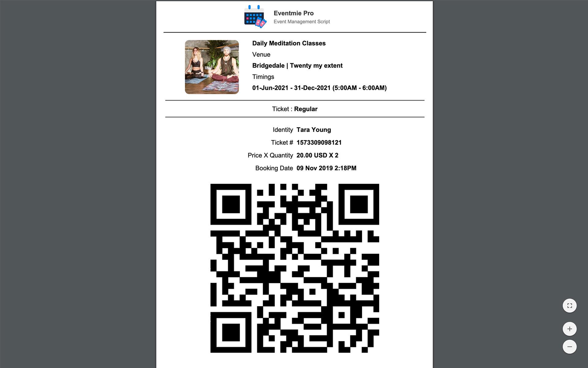 ticket-pdf