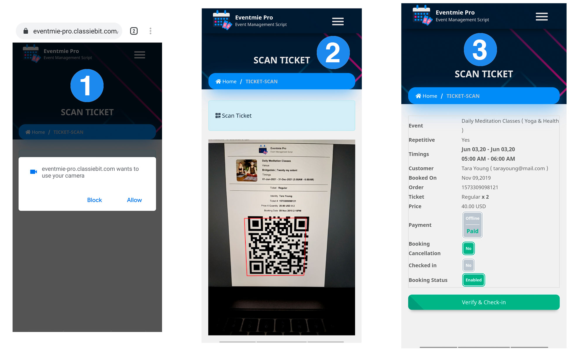 ticket-scanner-android