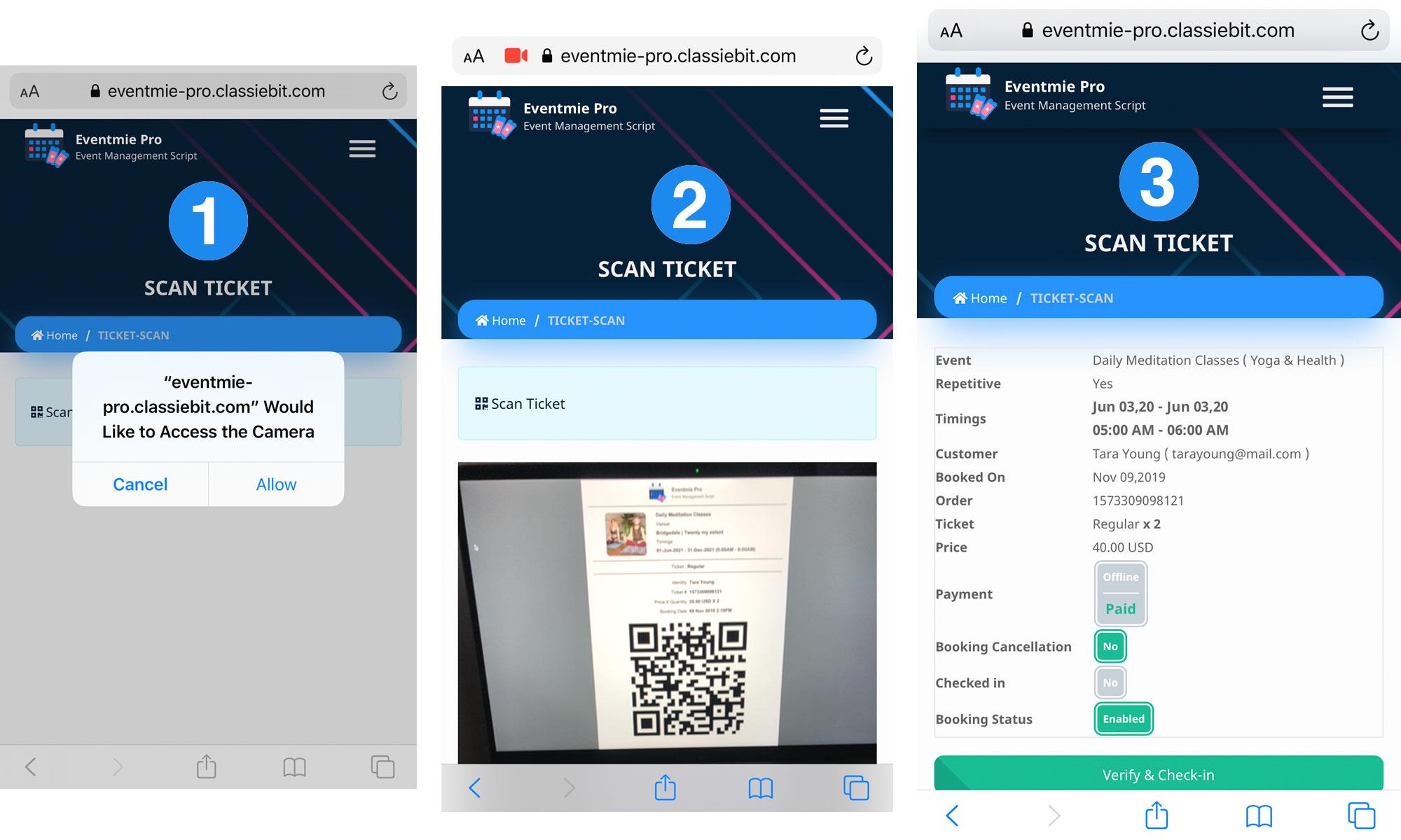 ticket-scanner-iphone
