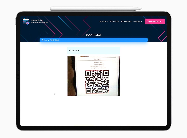ticket-scanner-laptop-scan