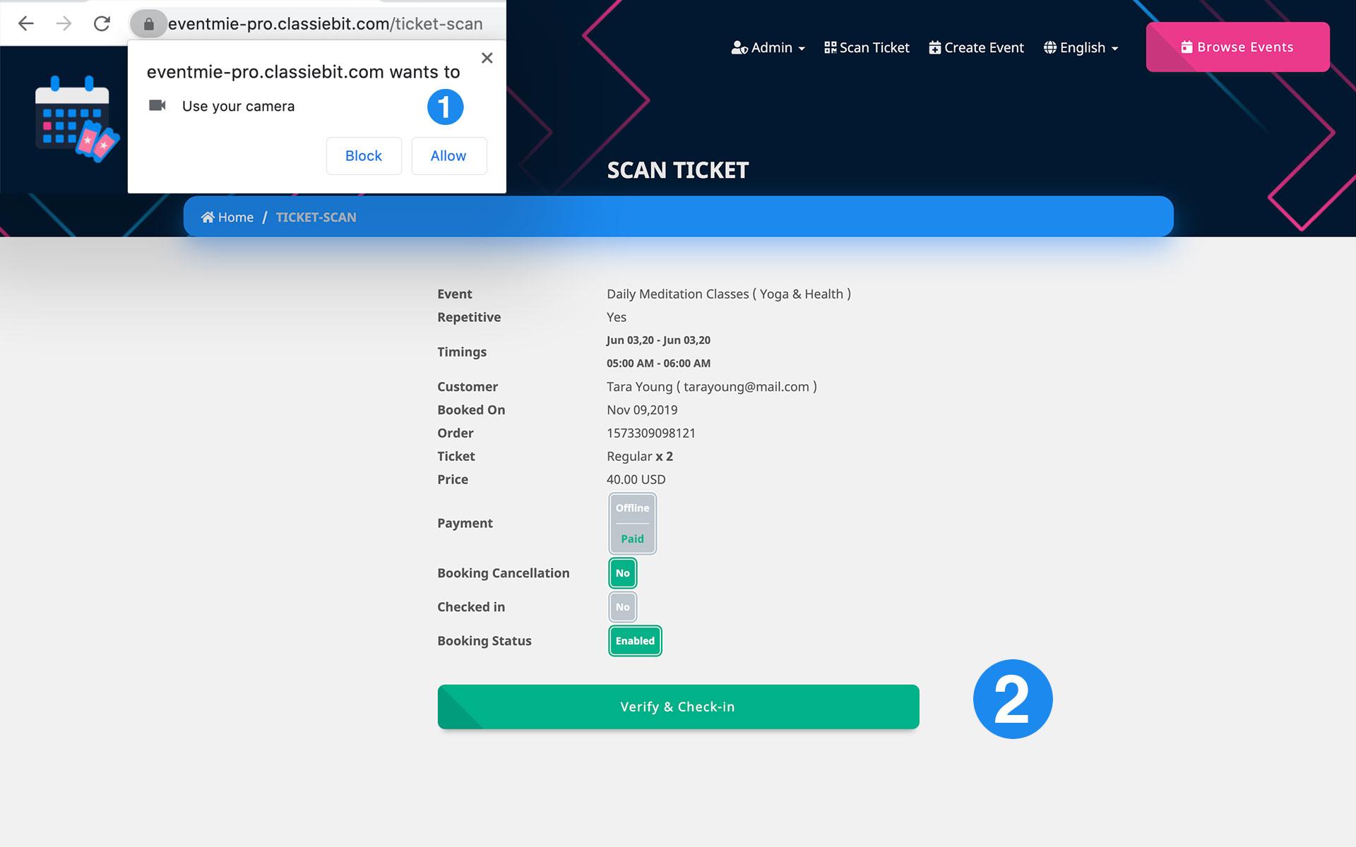 ticket-scanner-laptop